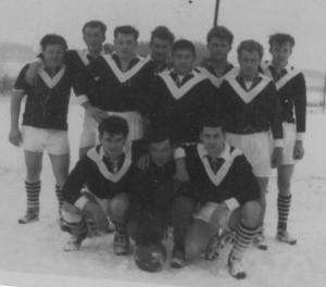 1963_1steHerrenMannschaft
